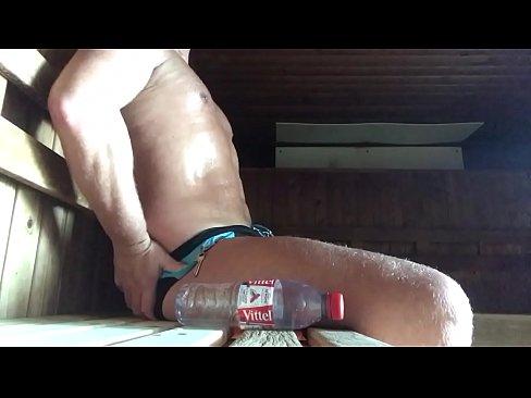 Puerto rican stripper girl