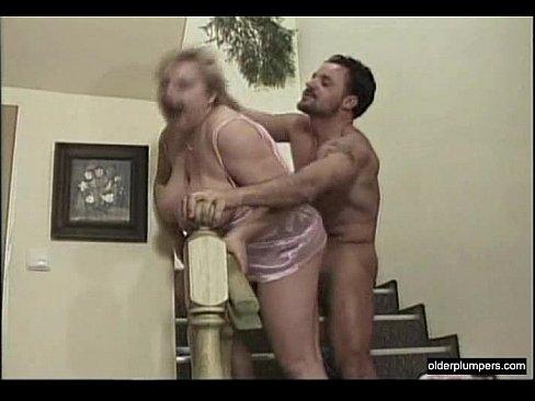 runo and julie naked