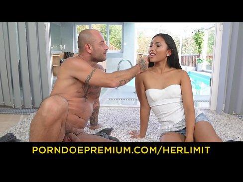 Gay oral video