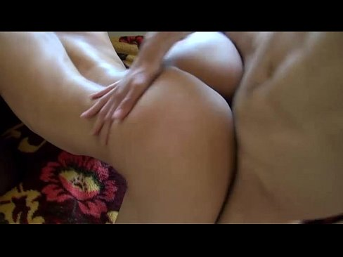 forsed video de sexe beurette porno tube