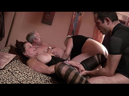 Amateur Mature Wife Swingers