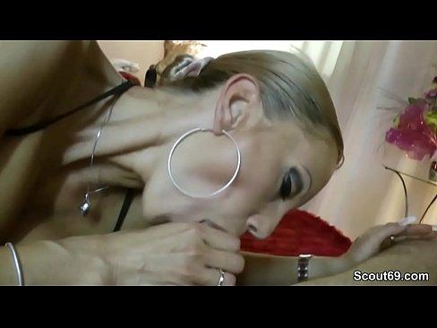Womenwantingsex