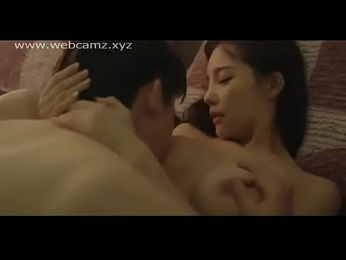 Softcore spanking chinese