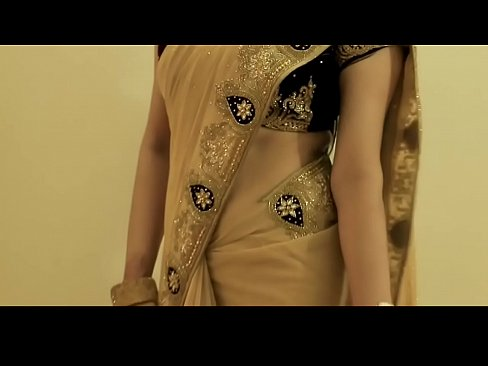 Load gay indian hot girls saree sex movie