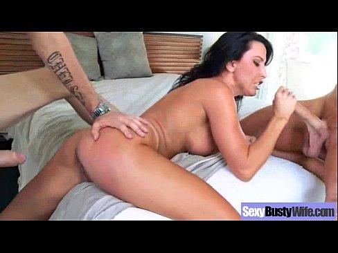 lezley zen sex video