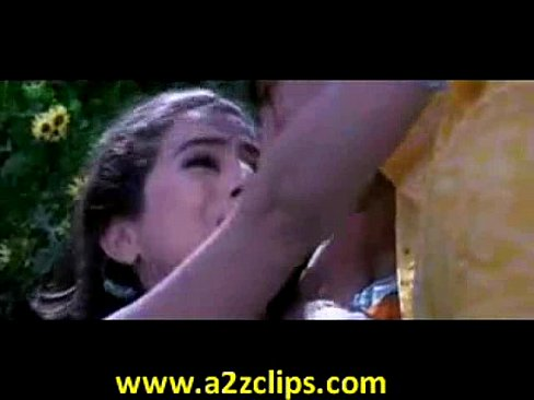 Tamil hot pron videos