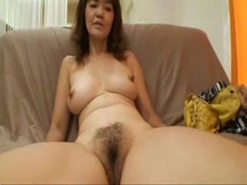 Mature asian pussy videos