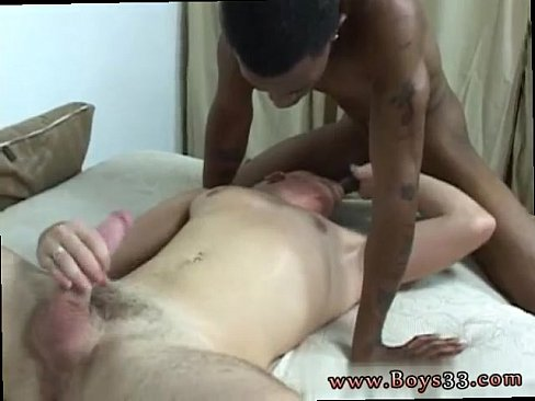 Big cocks gay men laying in bed