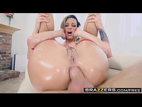 Free big wet ass videos — img 14