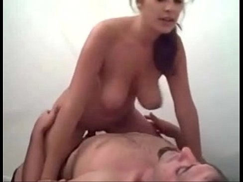 Dada i love thai pussy