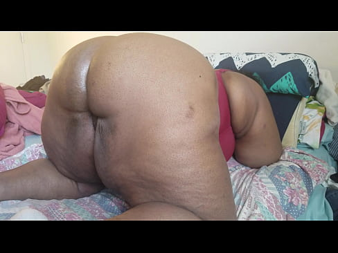 Big black mature bbw
