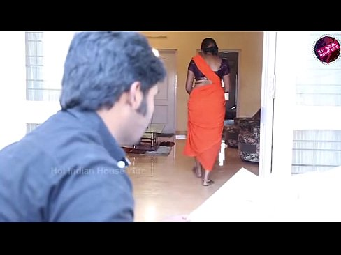 Hot fucking image tamil aunty — photo 3