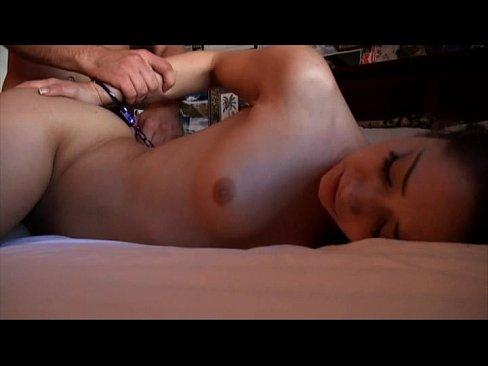 sexy black girls anal