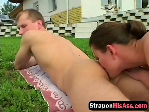 Hot badwap com