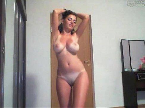Rajistan sexy fucking big ass