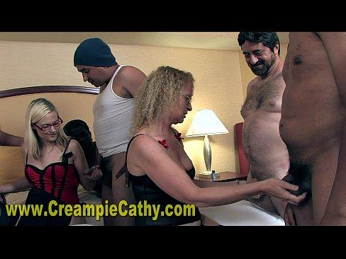 russian girl sex videocom