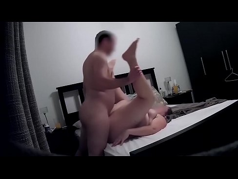 homemade chubby amateur sex