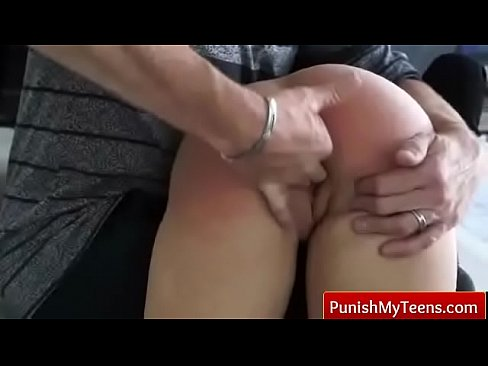 Free big booty porn video