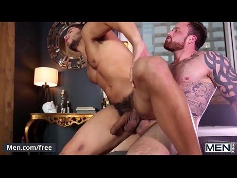 Ιορδανία Λεβίν γκέι πορνό
