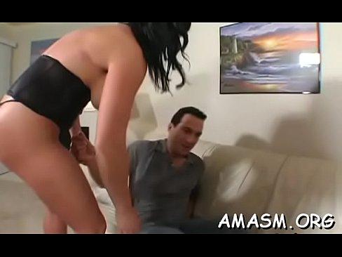 Best sex positions big black cock s
