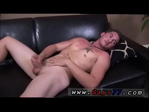 Sex blow job uncircumsized