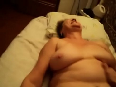 Bbw Cheating Wife Creampie