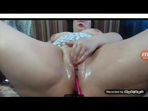 Interracial First Time Anal