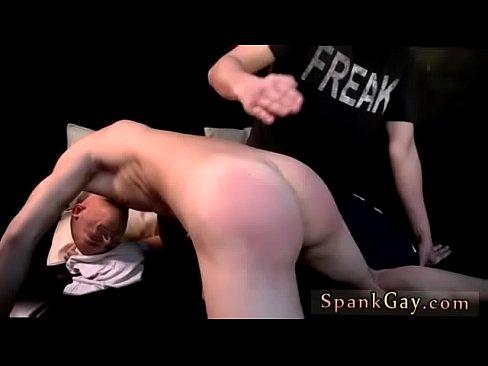 M movie links spanking m