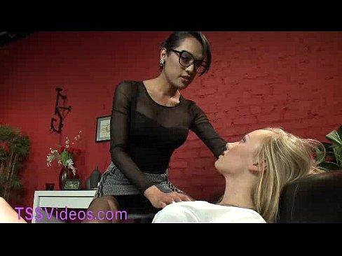 sexs video äiti