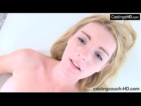 Teen interracial hd