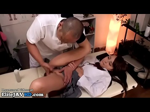 home pussy clips