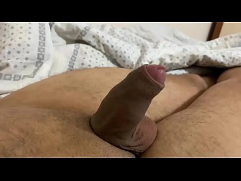 porno de erecție