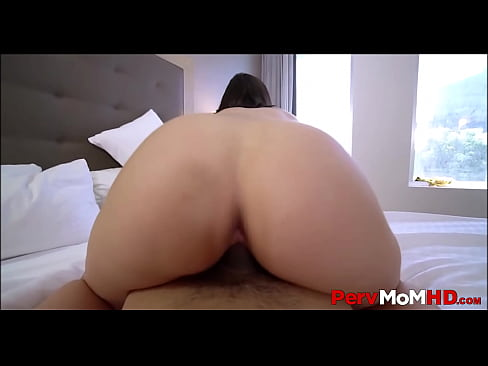 Big Tit Teen Pov Blowjob