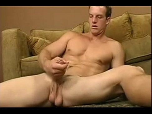 Studs low hairy hangers with