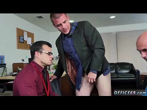 Phone sex castration genital removal  fat gay asian guys