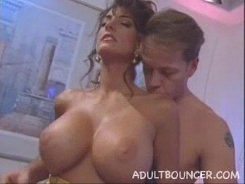nigroman fucking woman having hair in pussy