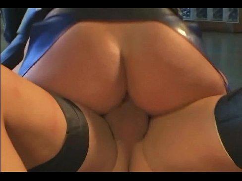 share amateur masturbates in pantyhose ready help you