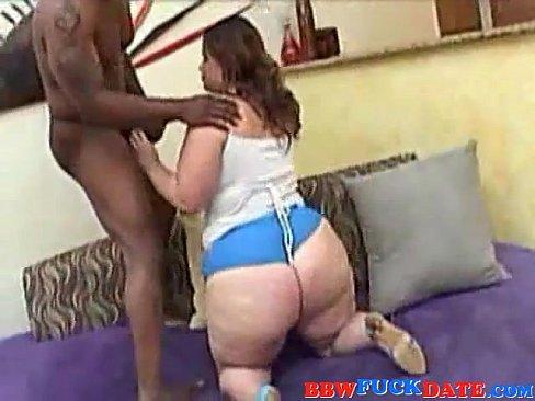 Bbw interracial com