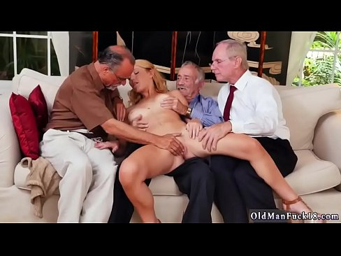 Amateur Teen Threesome Mmf