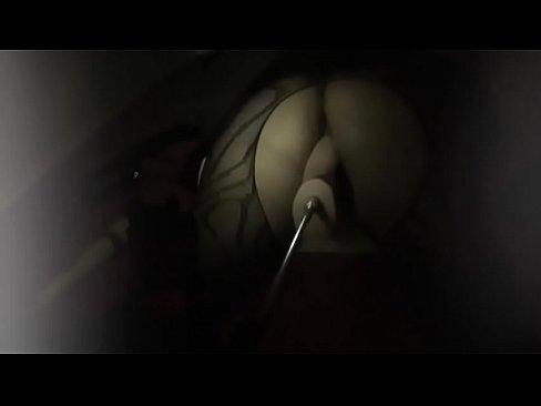 de beste porno Massage