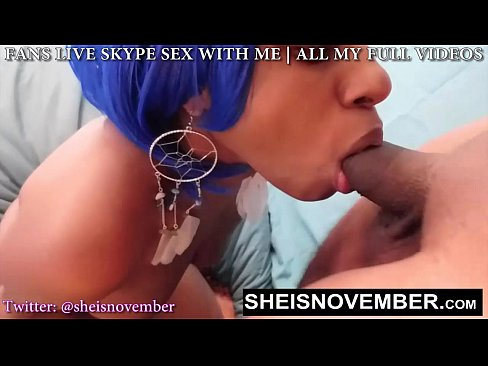 thank for the shazia sahari fuck and cumshot facial something is. Now