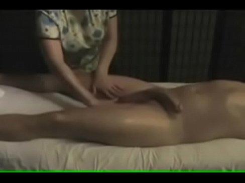 fotocamera escondidas sexo caseiro