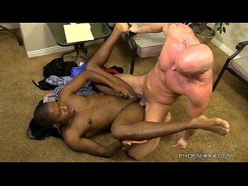 Swallowing his orgasm