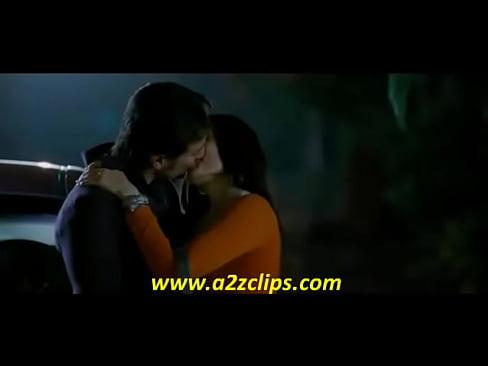 scene from Sex movie kurbaan video