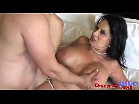 boobs animated gif