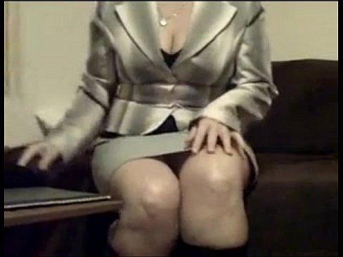 Secretarias xxx hombres desnudos