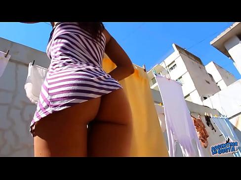 vids Bus grope sex tube fuck free porn videos bus grope xxx