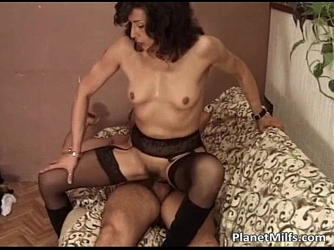 party sex hd