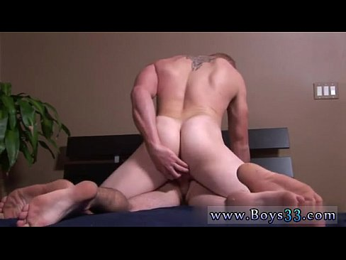 gays videos sexy