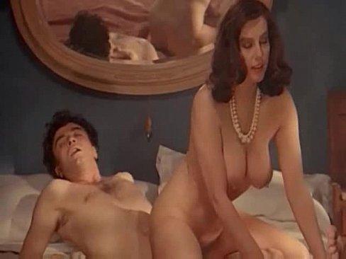 Valeria golino naked nude